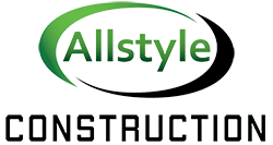 Allstyle Construction